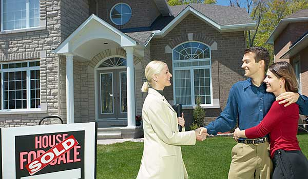 Mortgage Basics When Getting A Home Loan
