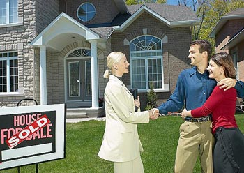 Getting A Home Loan - Know Your Mortgage Basics Here