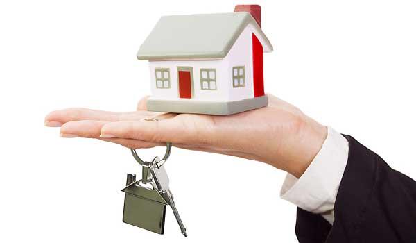 Why Refinance A Loan?