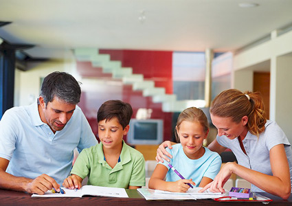 How To Teach Your Children The Importance Of Money?