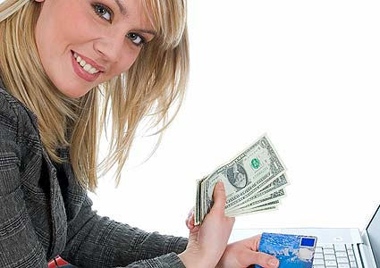 Choosing A Credit Card To Improve Your Credit Score