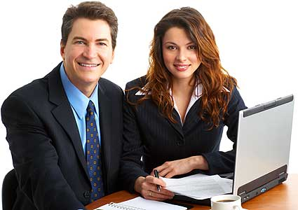 Debt Collection Services For Businesses