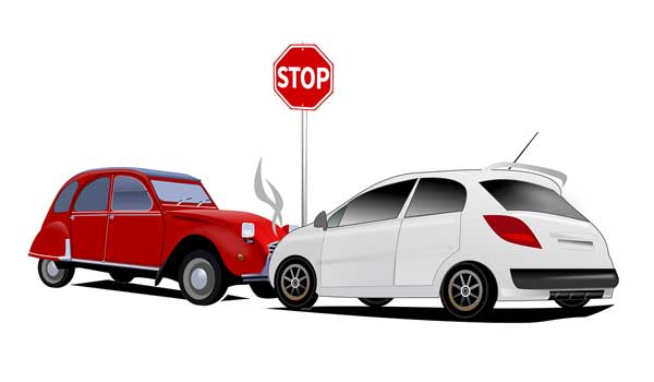 How To Get Low Cost Car Insurance