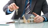 Mortgage Tips For Novice Home Buyers