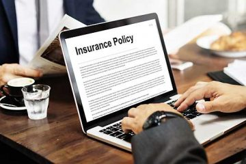 Dealing With Auto Accidents For Insurance Coverage And Claim