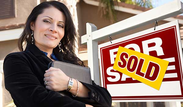Invest In Real Estate To Start Building Wealth