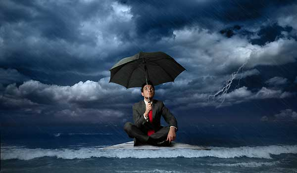 Why You Need Business Insurance and How To Choose An Insurance Company