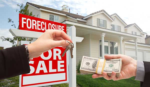 The Complete Mortgage Guide For Home Buyers