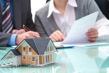 Mortgage Basics For Beginners